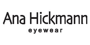 ana-hickman-oculos