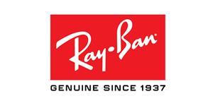 rayban-oculos
